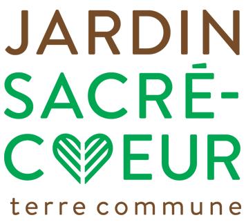 Bienvenue sur le site internet du Jardin Sacré-Coeur